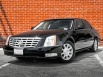 2010 Cadillac DTS with 1SA for Sale in Burbank, CA