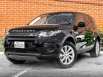 2018 Land Rover Discovery Sport SE for Sale in Burbank, CA