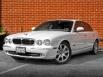 2004 Jaguar XJ XJ8 for Sale in Burbank, CA
