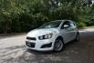 2016 Chevrolet Sonic LT Hatch AT for Sale in Mableton, GA