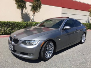 Used Bmw Coupes For Sale Search 3 495 Used Coupe Listings Truecar