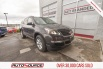 2017 Chevrolet Traverse LS with 1LS FWD for Sale in Draper, UT