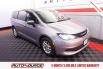 2017 Chrysler Pacifica LX for Sale in Draper, UT