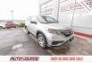 2016 Honda CR-V LX AWD for Sale in Draper, UT