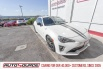 2017 Toyota 86 860 Special Edition Automatic for Sale in Draper, UT