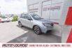 2018 Subaru Forester 2.5i CVT for Sale in Draper, UT