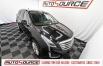 2018 Cadillac XT5 Premium Luxury FWD for Sale in Draper, UT