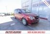 2015 Dodge Grand Caravan SE for Sale in Draper, UT