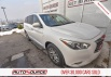 2014 INFINITI QX60 3.5 FWD for Sale in Draper, UT