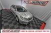 2016 Nissan Altima 2.5 S for Sale in Draper, UT