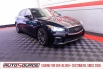2016 INFINITI Q50 3.0t Red Sport 400 RWD for Sale in Draper, UT