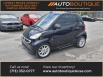 2016 smart fortwo Passion Coupe Electric Drive for Sale in Houston, TX