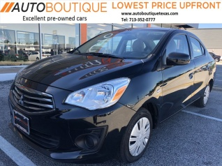 used cars for sale 952 949 used pre owned cars truecar