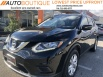 2015 Nissan Rogue SV AWD for Sale in Houston, TX