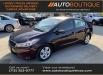 2018 Kia Forte LX Sedan Automatic for Sale in Houston, TX