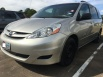 2008 Toyota Sienna CE 7-Passenger FWD for Sale in Houston, TX