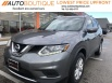 2015 Nissan Rogue SV FWD for Sale in Houston, TX
