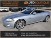2007 Jaguar XK Convertible for Sale in Houston, TX