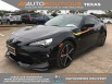 2019 Toyota 86 GT Automatic for Sale in Houston, TX