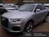 2016 Audi Q3 Premium Plus quattro for Sale in Houston, TX