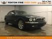 2004 Jaguar XJ VDP for Sale in Fenton, MI