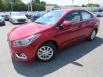 2020 Hyundai Accent SEL Sedan Automatic for Sale in Murfreesboro, TN