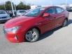 2019 Hyundai Elantra Value Edition 2.0L Automatic for Sale in Murfreesboro, TN
