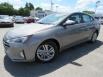 2020 Hyundai Elantra Value Edition 2.0L CVT for Sale in Murfreesboro, TN