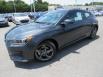 2020 Hyundai Veloster 2.0 Auto for Sale in Murfreesboro, TN