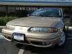2002 Oldsmobile Alero 4dr Sedan GL1 for Sale in Oak Forest, IL