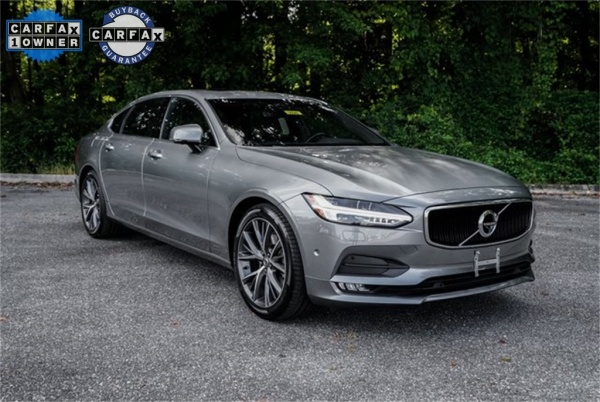 2018 Volvo S90 in High Point, NC