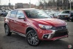 2019 Mitsubishi Outlander Sport SE 2.0 AWC CVT for Sale in High Point, NC