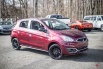 2019 Mitsubishi Mirage LE Hatchback CVT for Sale in High Point, NC