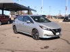 2019 Nissan LEAF SL PLUS for Sale in Centennial, CO