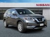 2020 Nissan Rogue S AWD for Sale in Centennial, CO