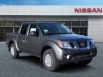 2019 Nissan Frontier Crew Cab 4x4 SV Crew Cab 4WD Automatic for Sale in Centennial, CO