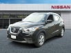 2019 Nissan Kicks S for Sale in Centennial, CO