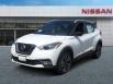 2019 Nissan Kicks SR for Sale in Centennial, CO