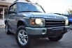 2004 Land Rover Discovery SE for Sale in Warrenton, VA