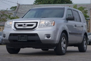 2010 Honda Pilot For Sale >> Used Honda Pilot For Sale In Bellingham Ma 206 Used Pilot