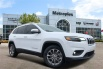 2019 Jeep Cherokee Latitude Plus FWD for Sale in Dallas, TX