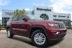 2019 Jeep Grand Cherokee Laredo RWD for Sale in Dallas, TX