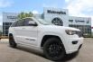 2019 Jeep Grand Cherokee Altitude RWD for Sale in Dallas, TX