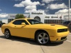 2018 Dodge Challenger SXT RWD Automatic for Sale in Dallas, TX