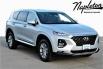 2020 Hyundai Santa Fe SEL 2.4L FWD for Sale in Hazelwood, MO