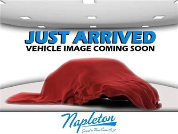 2017 Jaguar XJ L Portfolio