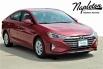2020 Hyundai Elantra SE 2.0L CVT for Sale in Hazelwood, MO