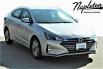 2020 Hyundai Elantra SEL 2.0L CVT for Sale in Hazelwood, MO