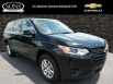 2020 Chevrolet Traverse LS with 1LS FWD for Sale in Columbus, GA