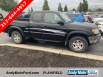 2001 Toyota Tundra Limited Access Cab V8 4WD Automatic for Sale in Plainfield, IN